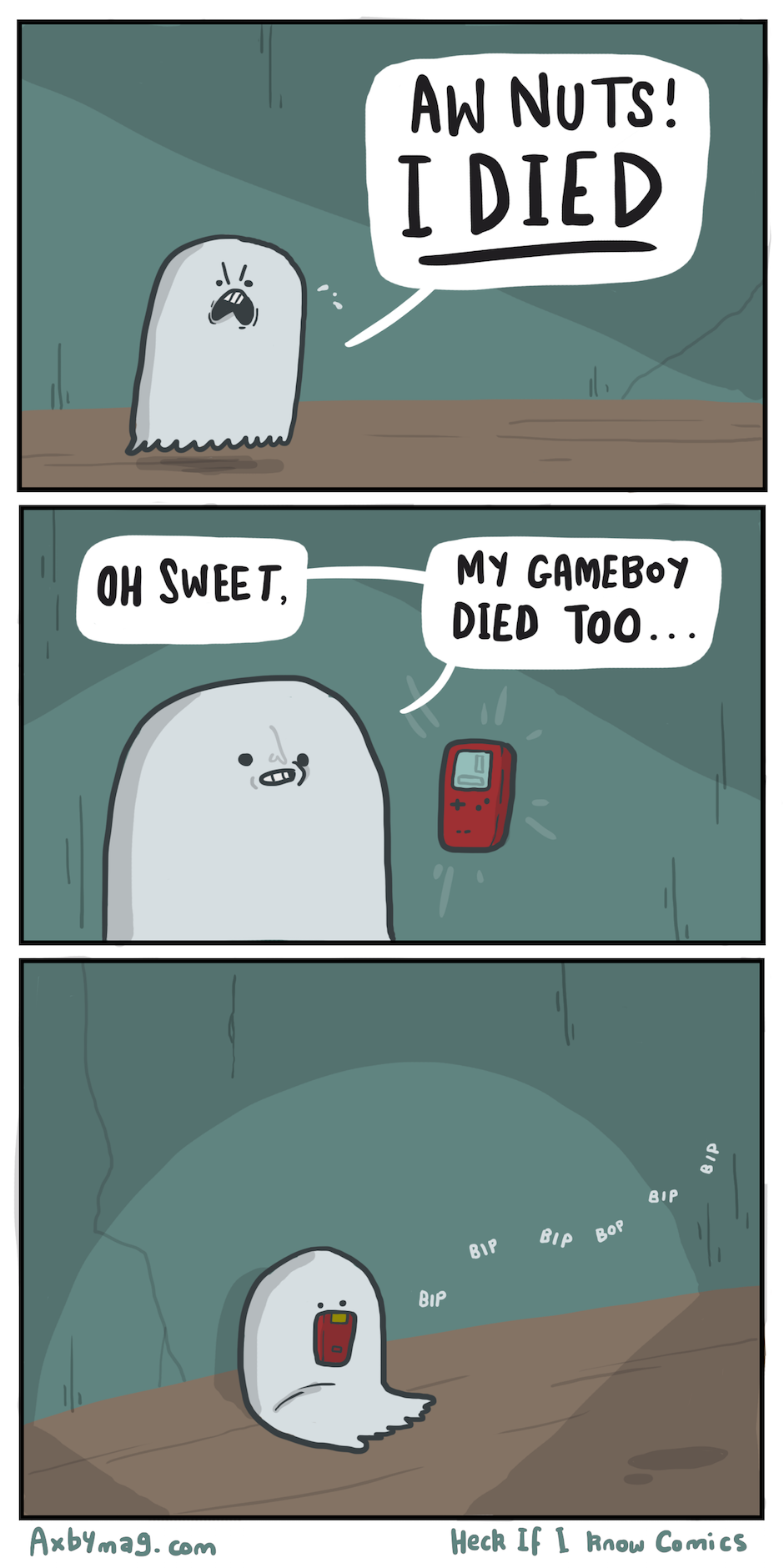 Mostly Dead Medical Memes Nurse Humor Nurse Jokes