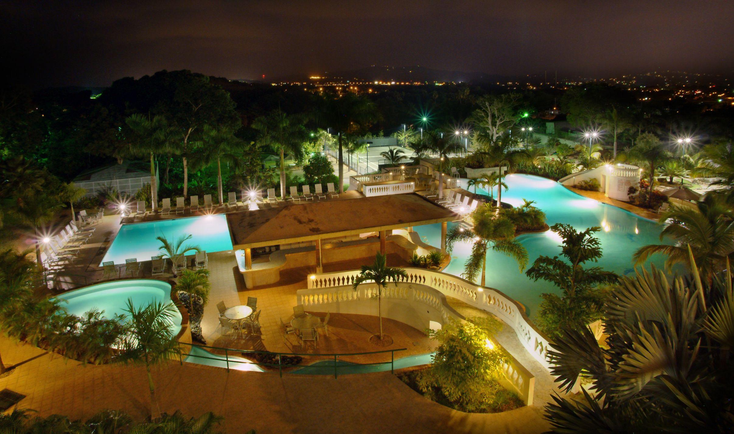 Looking For The Best Fajardo Hotels In Puerto Rico Fajardo Inn  # Muebles Fajardo