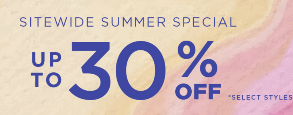 Tillys Summer Special Up To 30 Off In 2020 Summer Special Tillys Family Saving