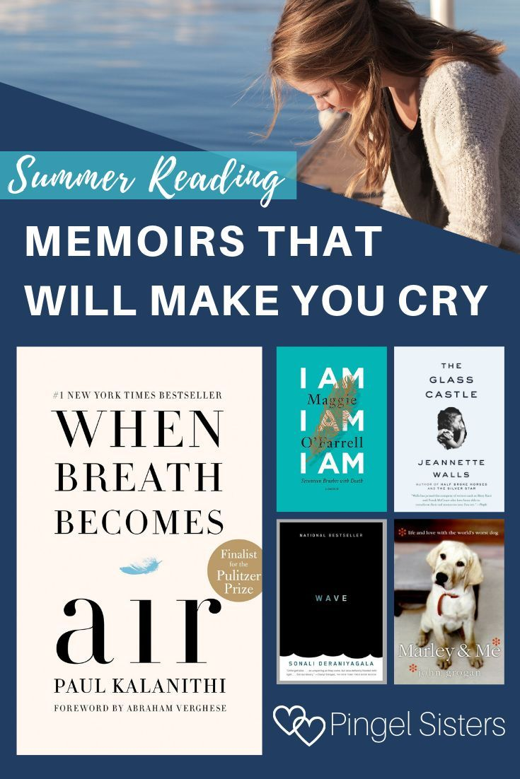 22 books that make you cry like a baby best books to