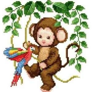 monkey-baby-jungle.jpg (300×300) 31