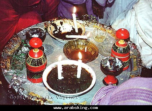 Pin By Alia M On Wedding Ideas Traditional Bride Birthday Candles Candles