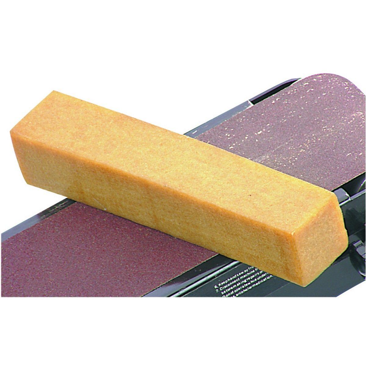 Sanding Belt Cleaner Cleaning Belt Stripping Paint
