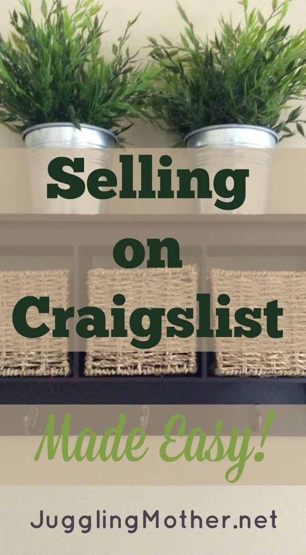 craigslist greensboro nc sales jobs