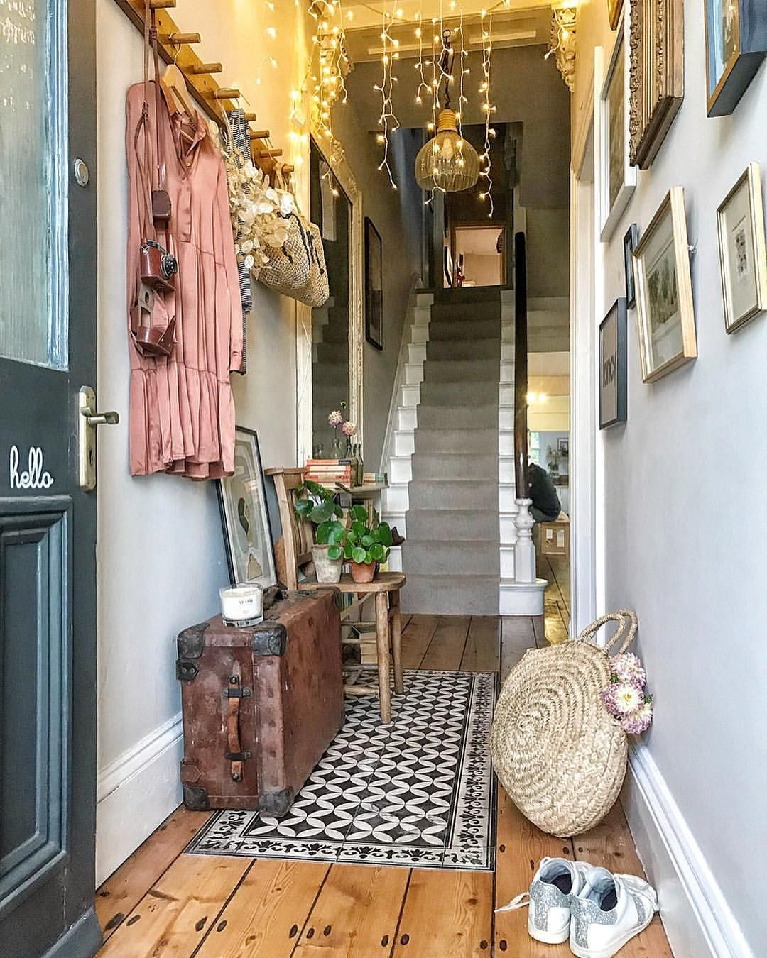Victorian House Interior Design Ideas: Pin By Brenda Lacy On Houses