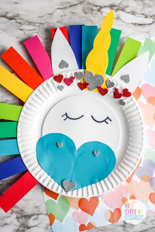 13++ Best color printer for crafting information