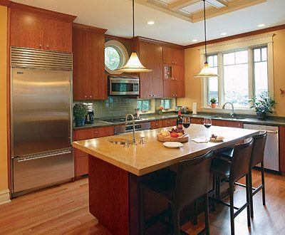 Home Depot Kitchen Design Planner Online On Planning Tools Woodworking