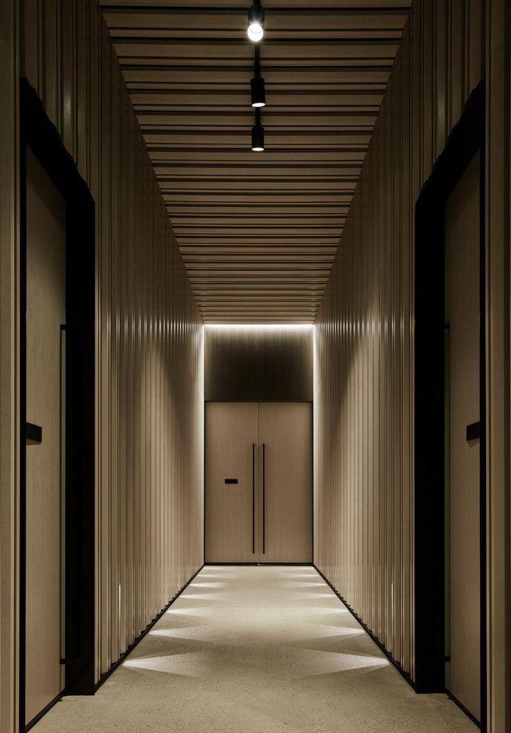interiors decorating interiors architecture house interiors