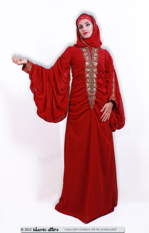 Arabic Clothing Women - Google Search-9606