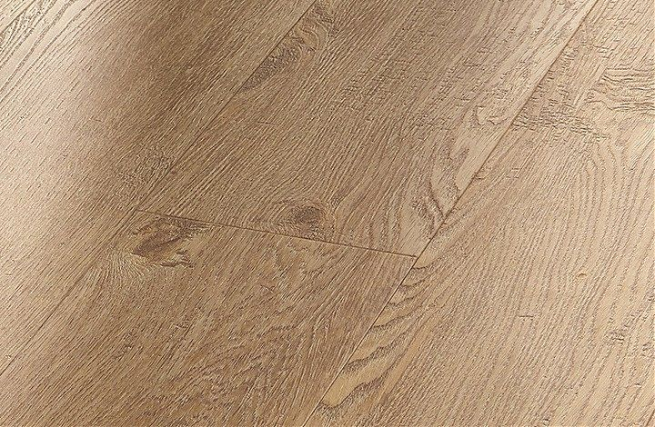 Product Hydrocork Color Castle Raffia Oak