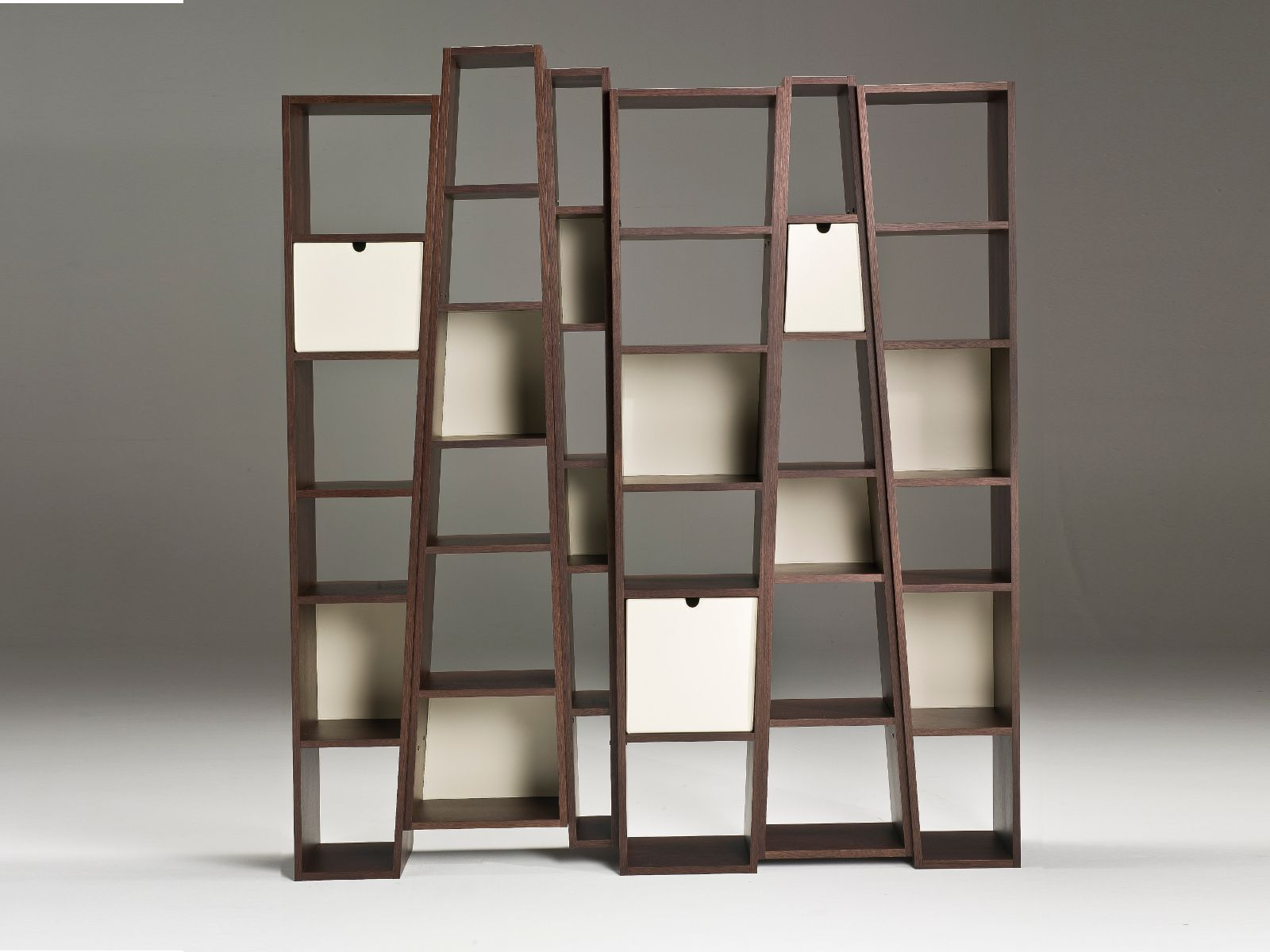attachment gallery teak photos storages view sided furniture of double accent bookcase previous bookcases showing photo