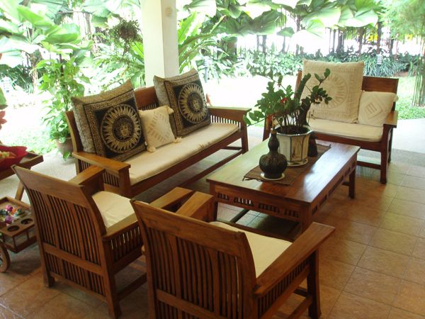Teak Furniture Teak Wood Furniture Teak Wood Furniture Malaysia