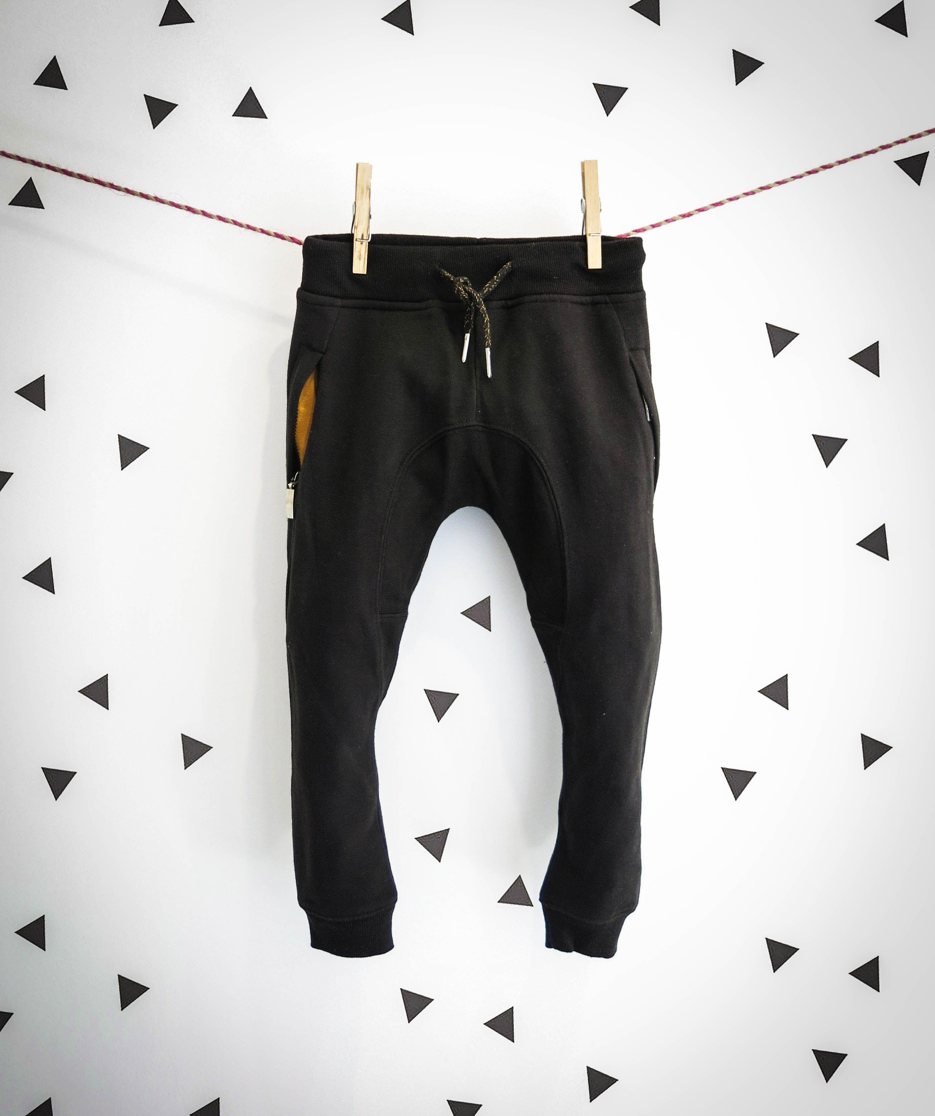 828fa0fb Fashion kids. Polish Design. Nativo Kids #boy #girl #new #collection ...