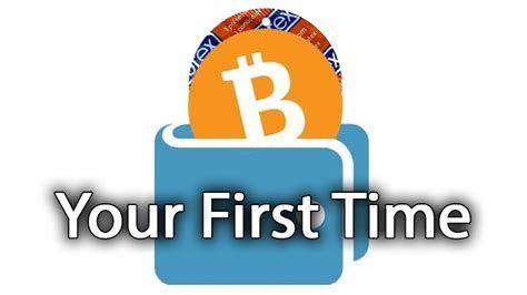Https steemit.com cryptocurrency riskdebonair breaking-news-on-siacoin