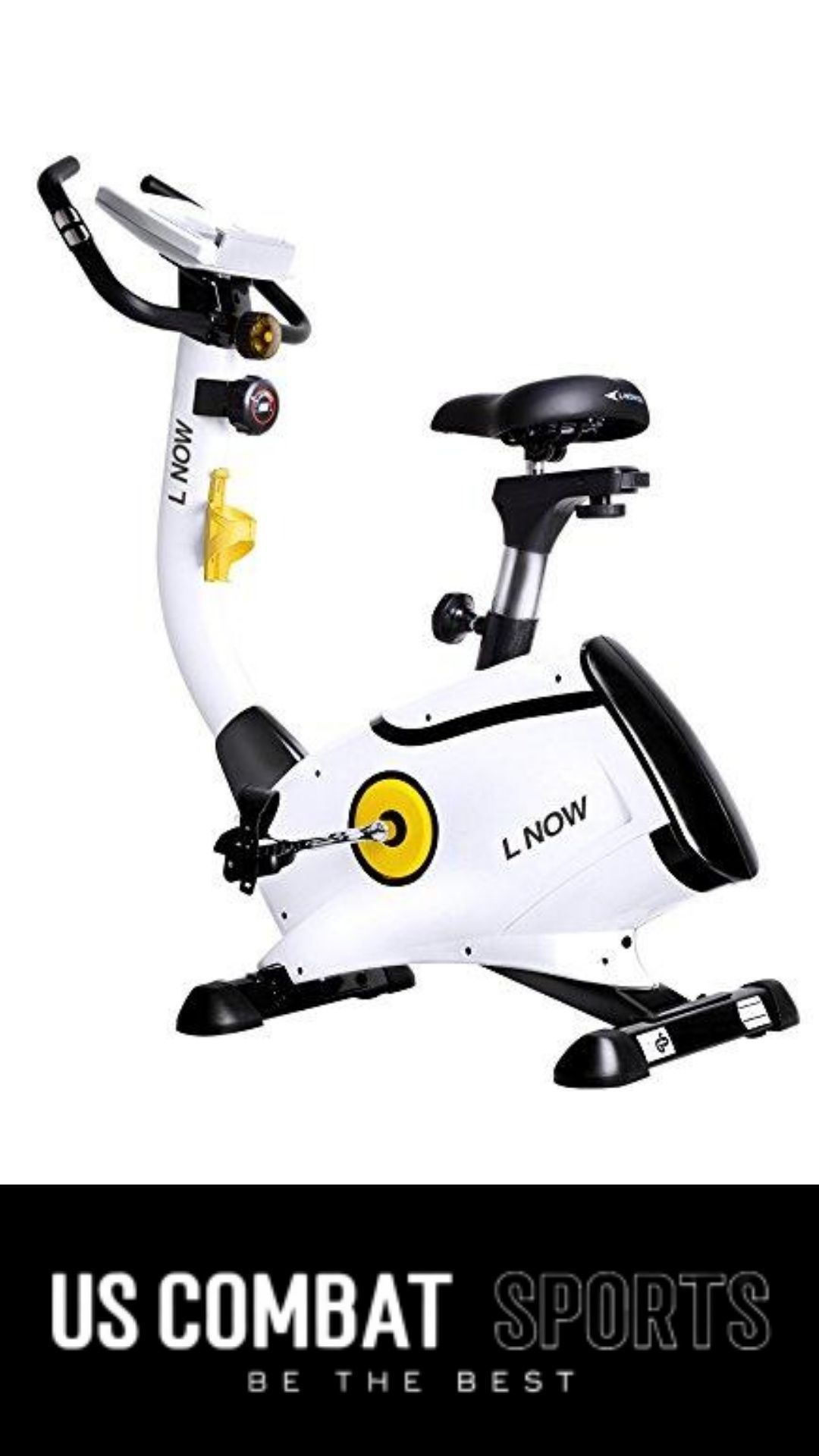 Best Folding and Compact Stationary Bikes 2020 (MUST READ