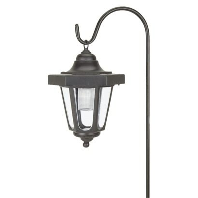 Jefferson Solar Pathway Lights 6pk Target For On Side Of The House