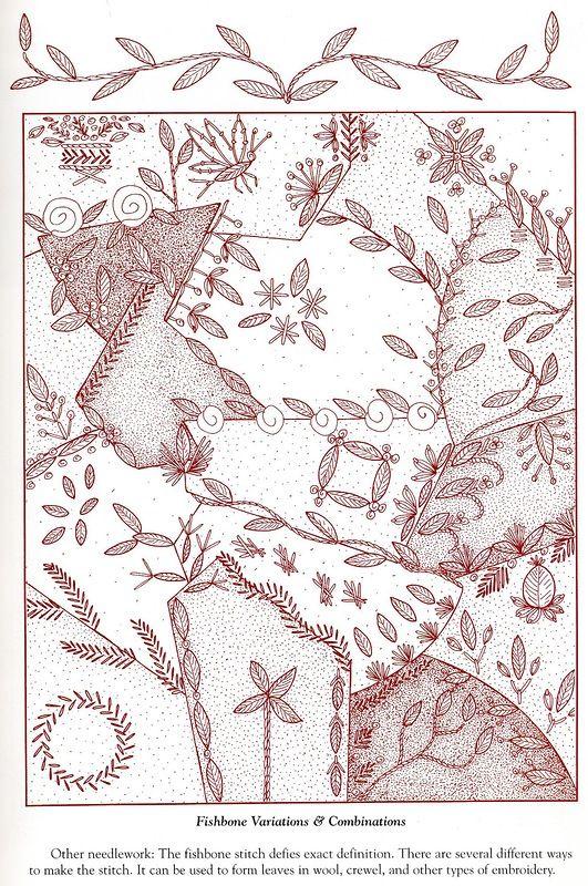 Crazy Quilting ~ Для вдохновения | crazy patchwork | Pinterest ... : crazy quilt definition - Adamdwight.com