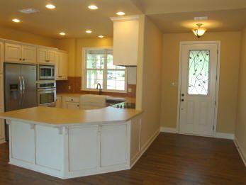kitchen entry doors tap front door next to home in