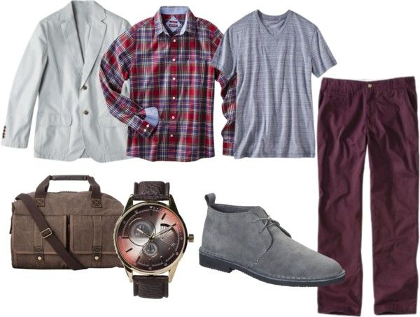 Five Wardrobe Essentials Every Modern Man Needs Stylish Mens Fashion Mens Fashion Dressy Mens Fashion Inspiration