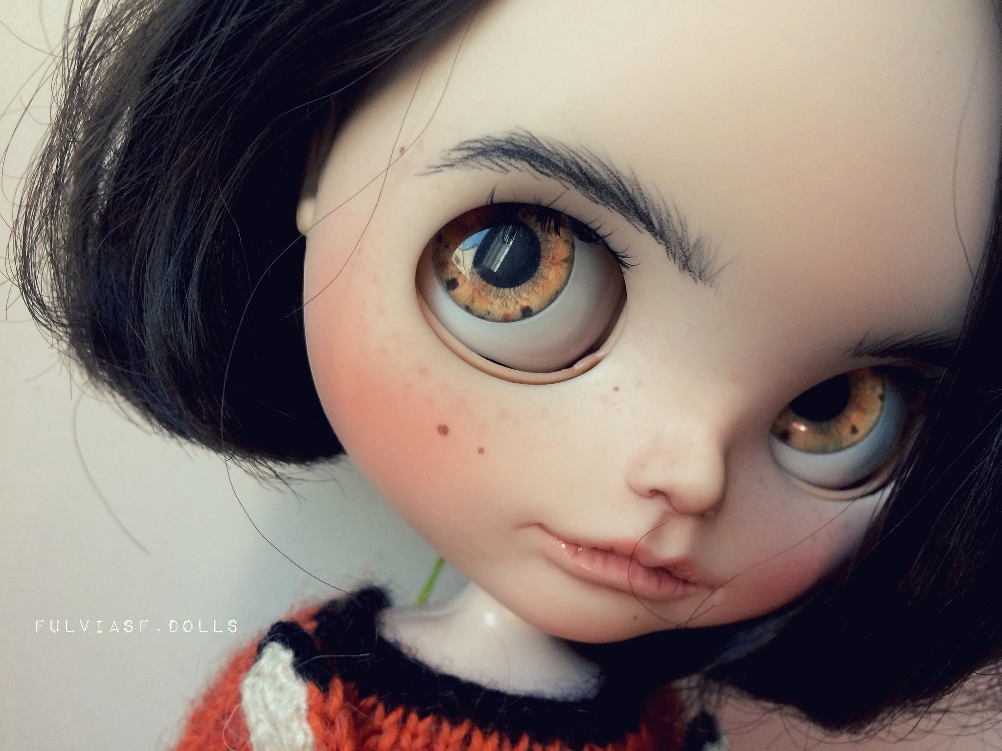 https://flic.kr/p/XBRMhk | those eyes