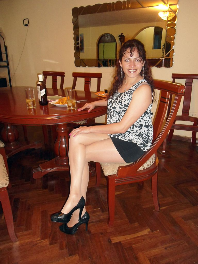 "fiesole mature women personals The secret to dating ""older"" women you need to show her you're mature and not some school boy just looking for a quick sexual women's dating 5 easy."