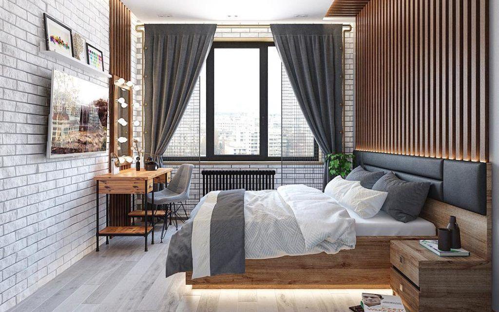 curtain designs modern curtains