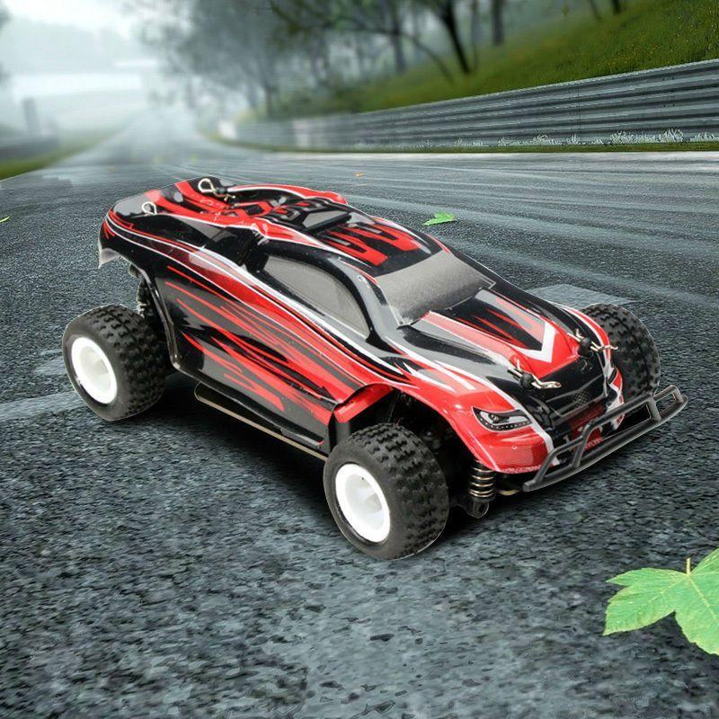 wltoys Rc Drift Car P9391/28 2.4G Brushed Radio Controlled