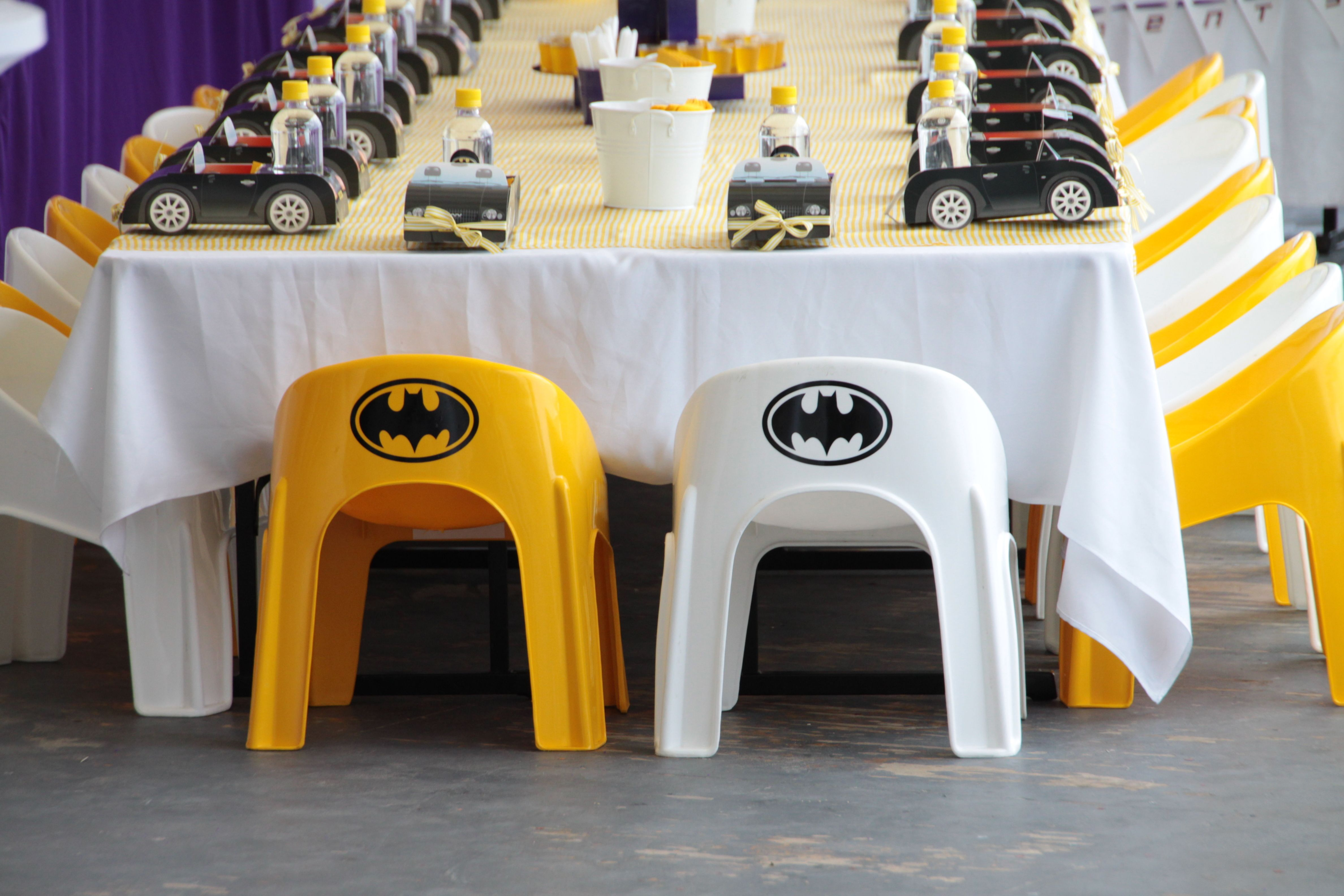 Event By Munchkin Tables Kids Party Hire  Sydney 0411