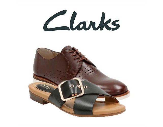 c9170232f31 Up to 50% Off Clarks Shoes Summer Sale 20% Off  10.00 (clarksusa.com ...
