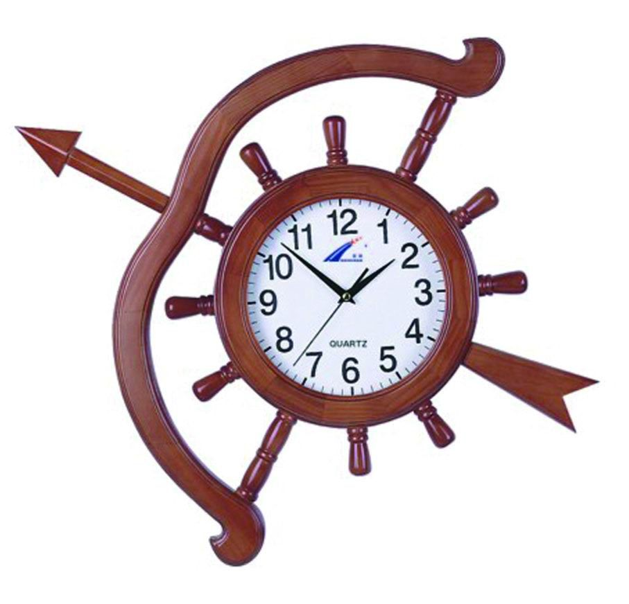 creative wall clock designs ideas room decorating ideas