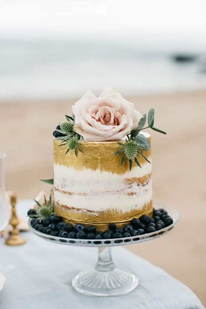 30 Small Rustic Wedding Cakes On A Budget With Images Painted