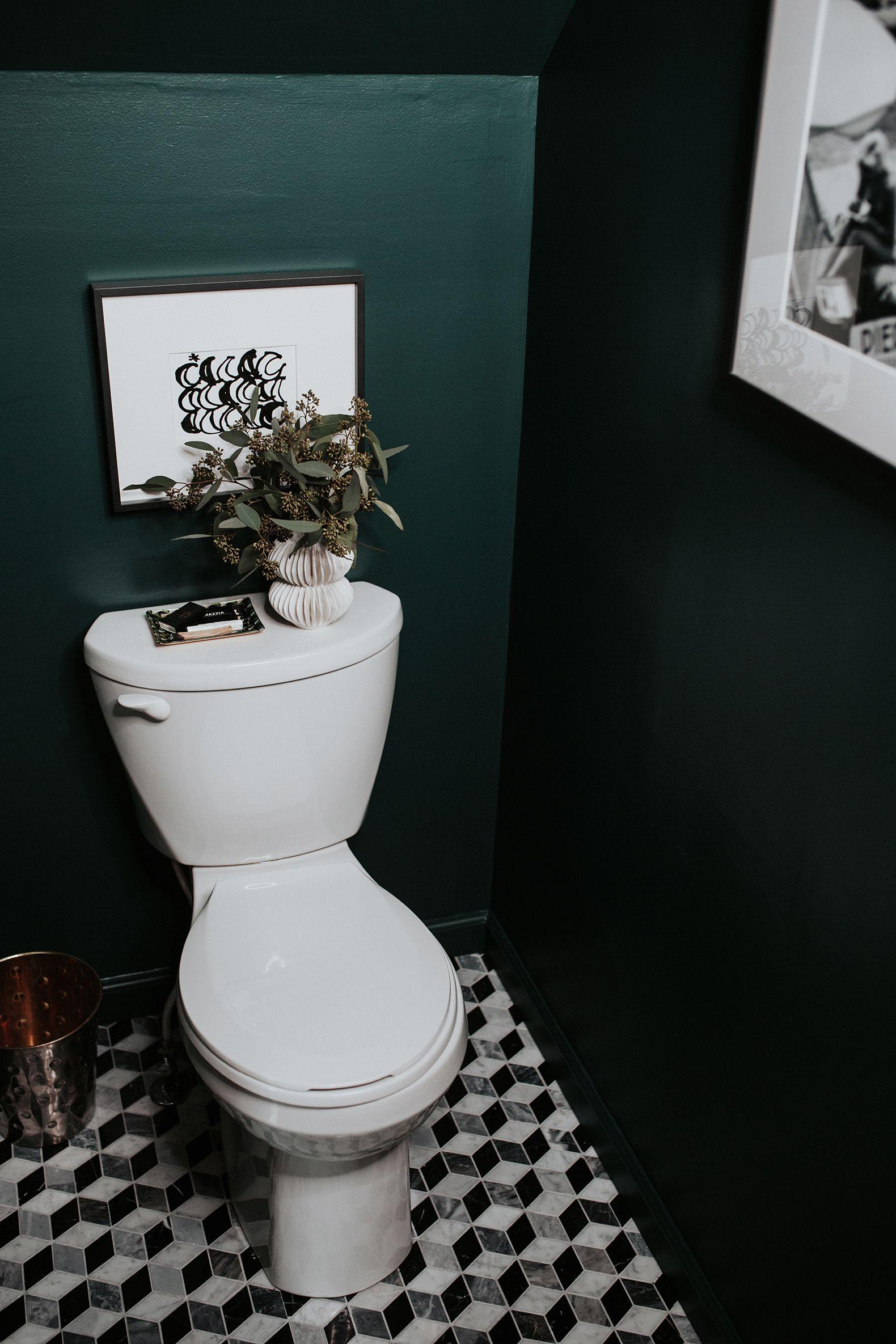 Pin En Green Room Inspo