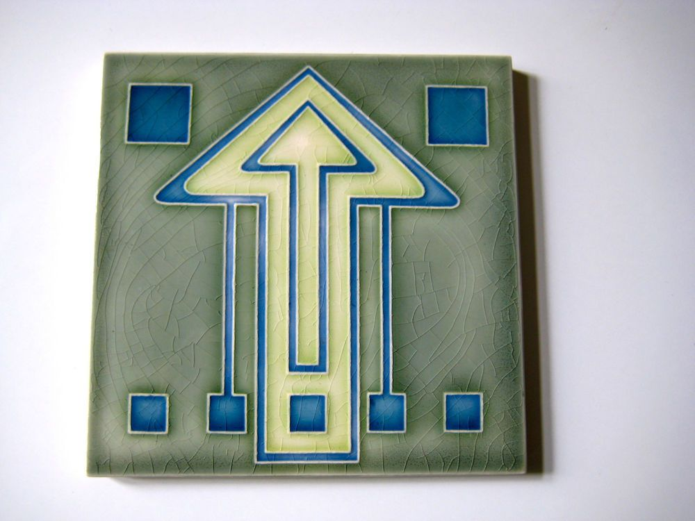 Art Deco Tegels : Wunderschöne jugendstil fliese art nouveau tile tegel carreau kachel