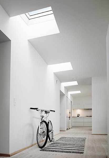 Zia Dubuc (ziadubuc) on Pinterest - condensation dans la maison