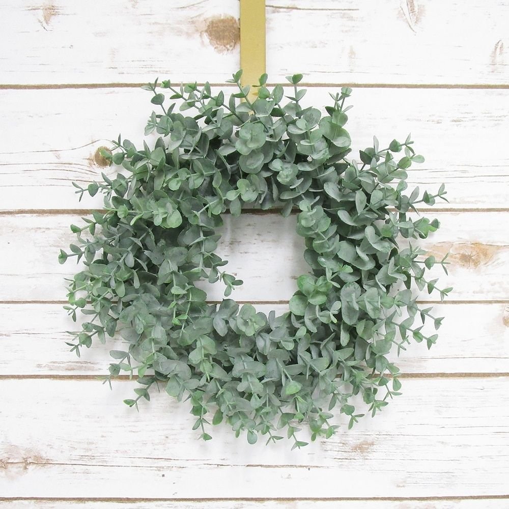 Overstock Com Online Shopping Bedding Furniture Electronics Jewelry Clothing More Artificial Wreath Wreaths And Garlands Wreaths