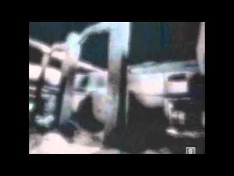 NASA TOP SECRET MOONMISSION-Alien Spacecraft and Alien ...