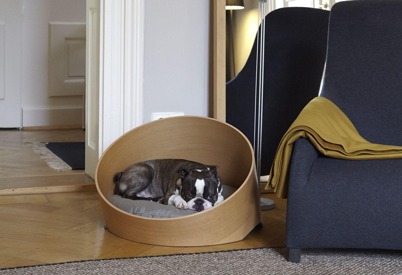 Covo Dog lounge, Dog bed large