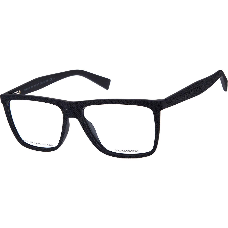 ray ban sonnenbrille tk maxx