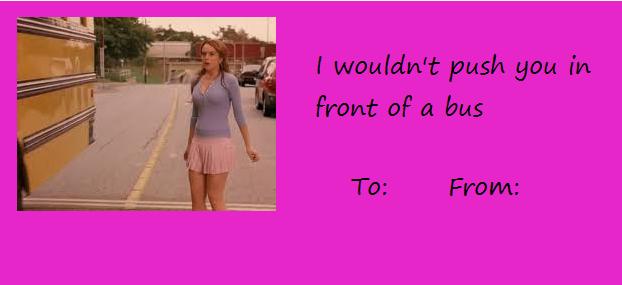 Happy Valentines Day Images Valentine Ecards Funny Happy Valentines Day Images Valentines Day Card Memes