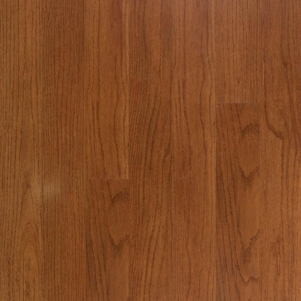 Winchester Smooth Water Resistant Laminate 12mm 100497585 Floor And Decor Types Of Wood