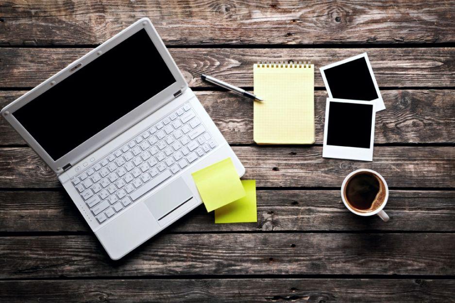 Cómo mejorar la productividad en el trabajo