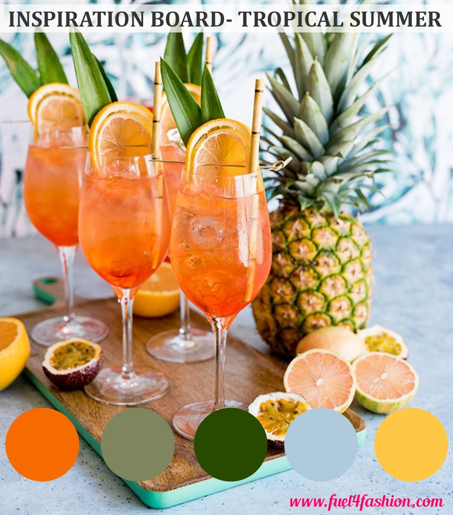 Pin by Inga Lenston on Cocktails2! Aperol spritz recipe