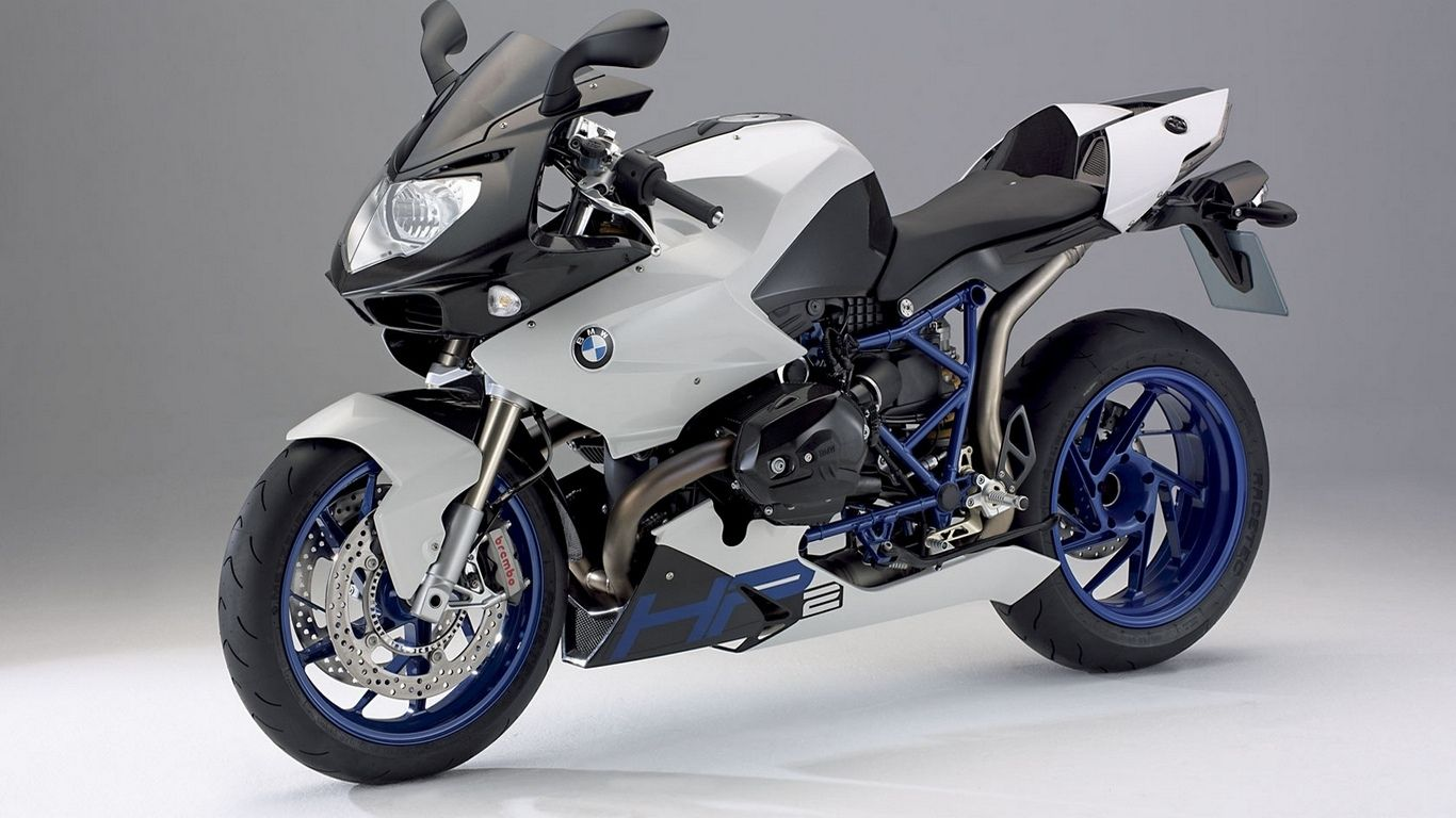 bmw number bike wallpaper free download image