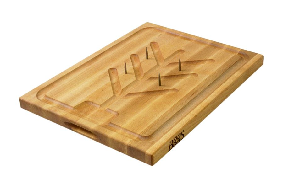 Pin by butcher block co on cutting boards galore