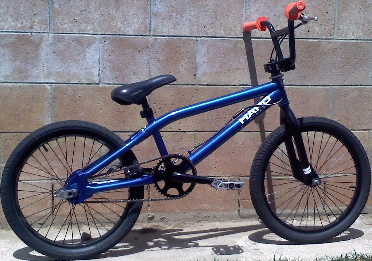 Custom Haro Backtrail x2 bmx bike. | BMX | Pinterest | BMX and Bmx bikes