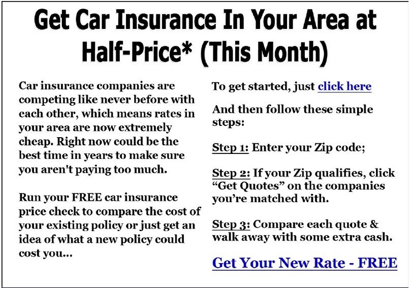 Stop Overpaying For Auto Insurance In Pennsylvania Visit Http