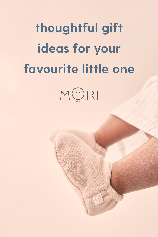 MORI Baby Clothes  Baby clothes, Organic baby clothes, Organic