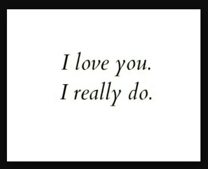 ... Enough said ...