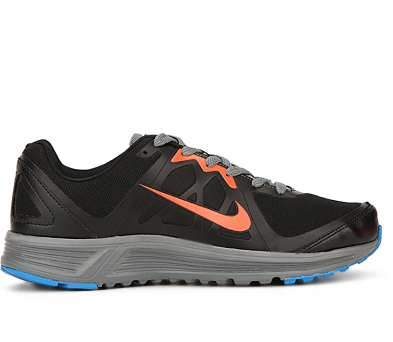 Get 40% Off on Nike Black Sport Shoes #coupon #amazon #shose #