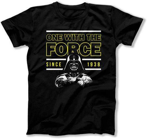 80th Birthday Gifts For Men Bday T Shirt Nerd Tshirt Geek